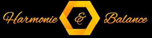 Millauer Logo
